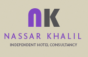NK Hotel Solutions